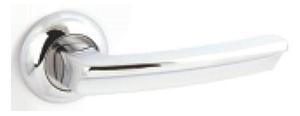 ручка для двери ТермоБуль