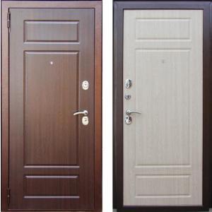 Входная дверь распродажа Зетта Комфорт 3