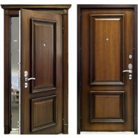 Дверь Амадей