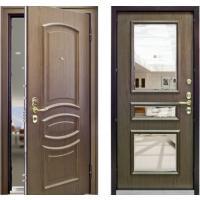 Дверь Руссо
