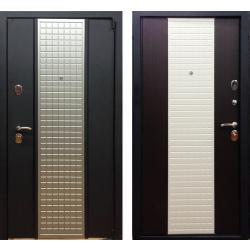 Входная дверь Модерн 3А