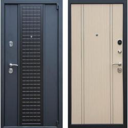 Входная дверь Лекс Модерн К-13