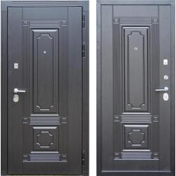 Стальная дверь МАДРИД