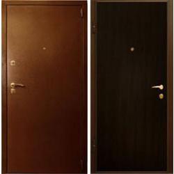 Входная дверь Лекс Йошкар-Ола