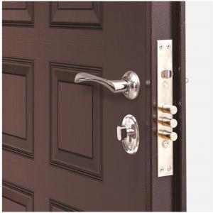 Входная металлическая дверь Бульдорс -12С