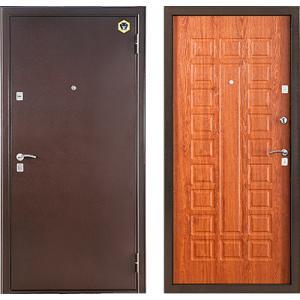 Входная металлическая дверь Бульдорс -32С