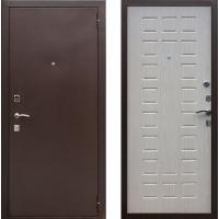 Стальная дверь Зетта ОПТИМА 2
