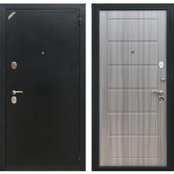 Стальная дверь ЗЕТТА EВРО 2 Б2 керамика