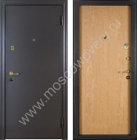 стальные двери химки сходня